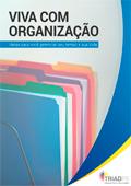 Viva com Organização